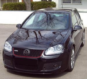 VW_Golf_GTI_2.0_Edition_30_DSG_02a.jpg