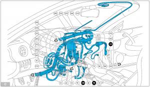 dash_wiring.thumb.PNG.43aa6f2ed2e0580c1f605d5d48c48d92.PNG