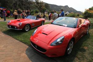 photo_1_2010_ferrari_california_vs_1963_ferrari_250_gt_5_57271_original.thumb.jpg.0ad3272ae58a4bc811a4f351a2264445.jpg