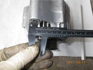 348_Generator49.thumb.JPG.a7160f9f1b016c7388e7a7502b76bd43.JPG