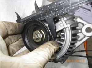 348_Generator51.thumb.JPG.f89e14f1f303a9142089013ce875eef9.JPG
