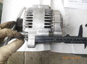 348_Generator53.thumb.JPG.eba8c3ce4144c8e070806048766cfd7d.JPG