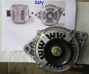 348_Generator54.thumb.JPG.a9cf28824065a4a04b027adfefc04f55.JPG