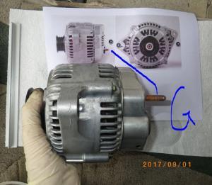 348_Generator55.thumb.JPG.6e9cf06e30af7c56e3ba7017becc7797.JPG