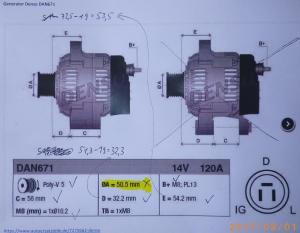 348_Generator56.thumb.JPG.9e98f2b76efcbfdd2e105b639467dd3c.JPG
