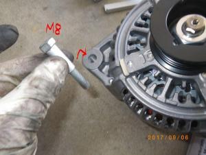 348_Generator_neu10.thumb.JPG.42c4f4264b151347ae7d02ccaa1ccbe1.JPG