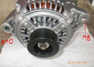348_Generator_neu2.thumb.JPG.79a68d4a4c11b09d8ff1082106f68428.JPG