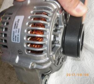 348_Generator_neu4.JPG