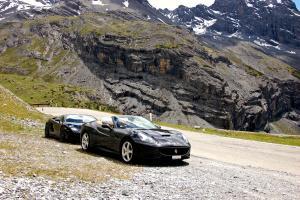 Sports_Car_Tour_2.jpg