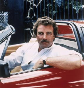 magnum-pi-tom-selleck.thumb.jpg.218cc5b31fd58ef5369df943122fbfeb.jpg