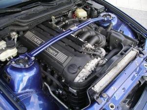 Autos 009.jpg