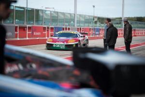 Ferrari_360_GT-4.jpg