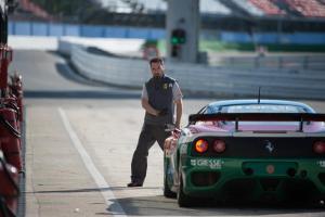 Ferrari_360_GT-9.jpg