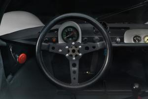 Porsche-910-instrument-panel-900x600.thumb.jpg.be3514b4b792dcd955aee6b61a6fed36.jpg