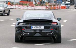 Porsche-Mission-E-Spy-Shots-13.thumb.jpg.b995d619fe2137d1704bfcfd39ac37d0.jpg