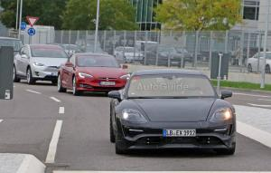 Porsche-Mission-E-Spy-Shots-18.thumb.jpg.5b3ba2c42269fead94566c0c73544b20.jpg