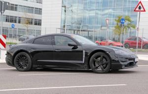 Porsche-Mission-E-Spy-Shots-27.thumb.jpg.b80eba1739f0d034ed48c1dabe2ce755.jpg