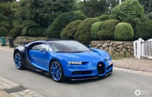 bugatti-chiron-c500128072017133234_2.jpg