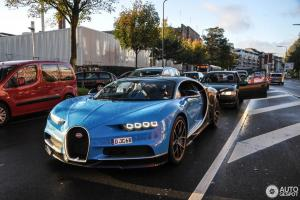 bugatti-chiron-c826706102017230956_3.jpg