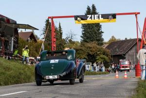 bugatti-typ-51_1932_gempen-memorial-2017_5586.jpg