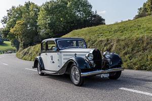 bugatti-typ-57_1936_gempen-memorial-2017_5647.jpg