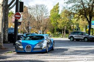 bugatti-veyron-164-centenaire-c987229102017011654_1.jpg