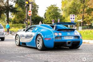 bugatti-veyron-164-centenaire-c987229102017011654_2.jpg