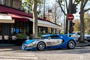 bugatti-veyron-164-centenaire-c987229102017011654_3.jpg