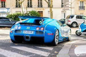 bugatti-veyron-164-centenaire-c987229102017011654_4.jpg