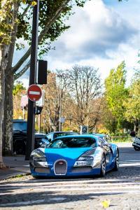 bugatti-veyron-164-centenaire-c987229102017011654_6.jpg
