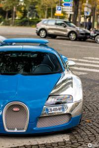 bugatti-veyron-164-centenaire-c987229102017011654_7.jpg