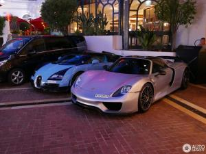 bugatti-veyron-164-grand-sport-vitesse-jean-pierre-wimille-c121404072017224916_2.jpg