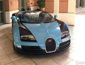 bugatti-veyron-164-grand-sport-vitesse-jean-pierre-wimille-c494729062017175524_10.jpg