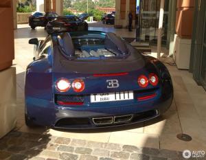 bugatti-veyron-164-grand-sport-vitesse-jean-pierre-wimille-c494729062017175524_2.jpg