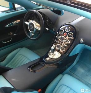 bugatti-veyron-164-grand-sport-vitesse-jean-pierre-wimille-c494729062017175524_3.jpg