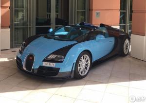 bugatti-veyron-164-grand-sport-vitesse-jean-pierre-wimille-c494729062017175524_4.jpg
