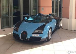 bugatti-veyron-164-grand-sport-vitesse-jean-pierre-wimille-c494729062017175524_5.jpg