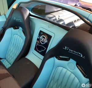 bugatti-veyron-164-grand-sport-vitesse-jean-pierre-wimille-c494729062017175524_6.jpg