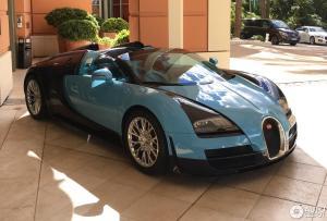 bugatti-veyron-164-grand-sport-vitesse-jean-pierre-wimille-c494729062017175524_8.jpg