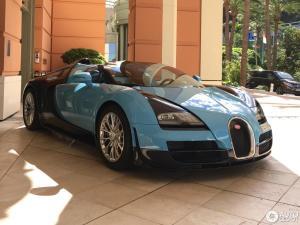 bugatti-veyron-164-grand-sport-vitesse-jean-pierre-wimille-c494729062017175524_9.jpg