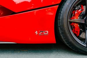 ferrari_laferrari-aperta_70th_3259.jpg