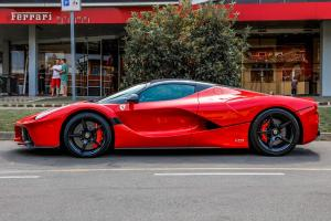ferrari_laferrari-aperta_70th_3265.jpg