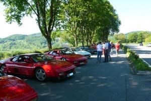 592c1459e87c4_5.FerrariTreffen27.5.2017065.JPG.f12e9279ee187ab99ee0d2b369abb984_LI.jpg