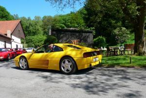 592c19799f458_5.FerrariTreffen27.5.2017106.JPG.5a65d1510fc7a29b3eeb990458d7c206(2).JPG