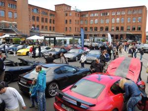 Klassikstadt%20_13_Maserati%20Forum.JPG