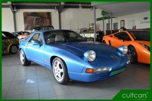 Porsche 928 GTS 018.JPG