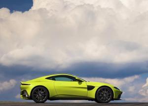 Aston_Martin-Vantage-2019-1600-0b.thumb.jpg.261250bbba0b8b01f7dbdaff24d0e7ca.jpg