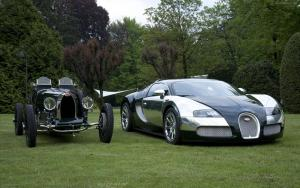 Bugatti-Veyron-Centenaire-editions-widescreen-08.jpg