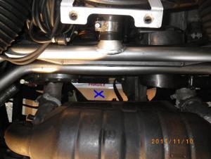 Lam_Zylinderkopfausbau11.thumb.JPG.8dad7d0f8b09ad95e8dad85fa665c6bb.JPG