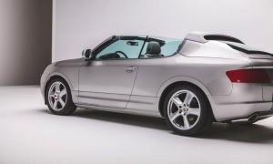 Porsche-Cayenne-Cabriolet-3-750x450.thumb.jpg.71f1a711e3cf3e55a18502d6aa40b9e6.jpg